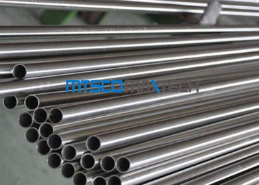 चीन ASTM A213 / ASME SA213 Seamless Precision Stainless Steel Tubing S30400 /30403 For Food Industry फैक्टरी