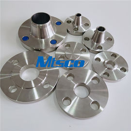 चीन ASME B16.5 DN300 Flanges Pipe Fittings F309S / F310S Welding Neck Flange फैक्टरी