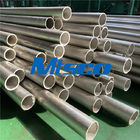 ASTM A269 3/8 Inch TP309S Cold Drawn Bright Annealed Seamless Tube